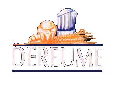 Boulangerie Pâtisserie Dereume