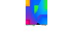 logo_kc3